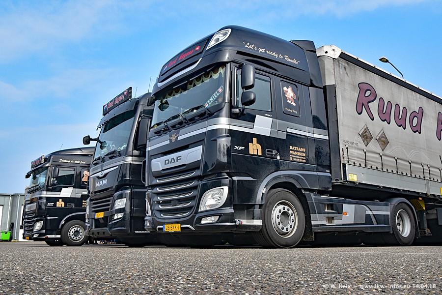 20180414-Hagens-Datrans-00215.jpg