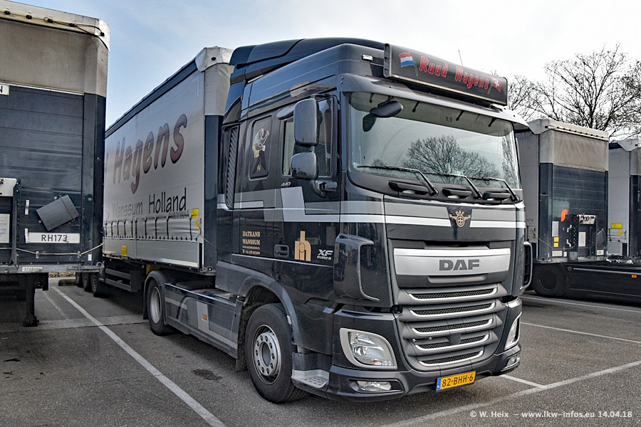 20180414-Hagens-Datrans-00217.jpg