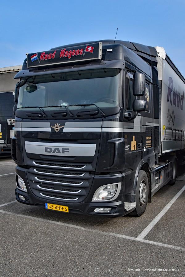 20180414-Hagens-Datrans-00220.jpg
