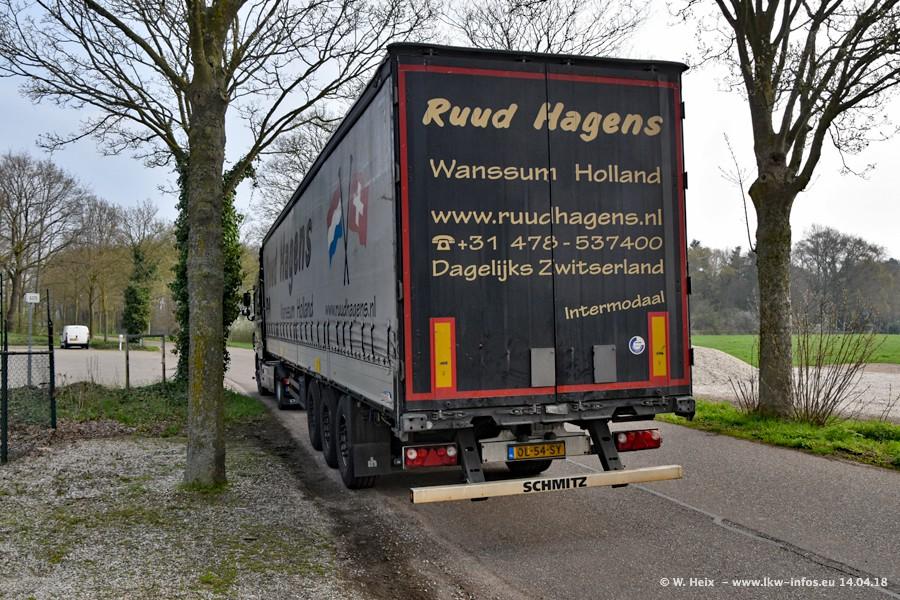 20180414-Hagens-Datrans-00234.jpg