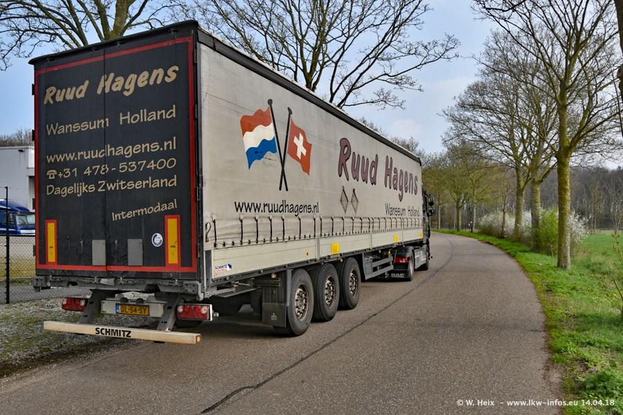 20180414-Hagens-Datrans-00235.jpg