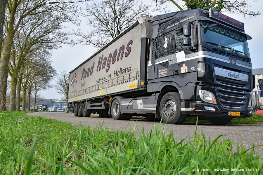 20180414-Hagens-Datrans-00239.jpg