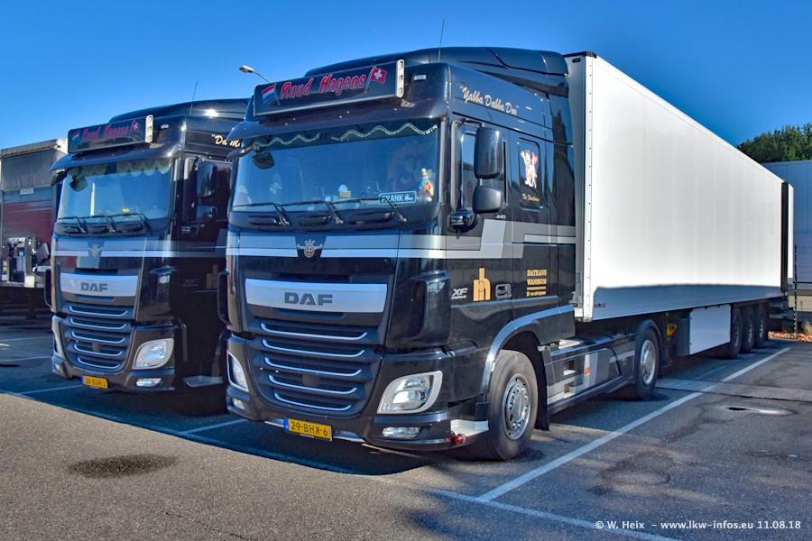 20180811-Hagens-Datrans-00016.jpg