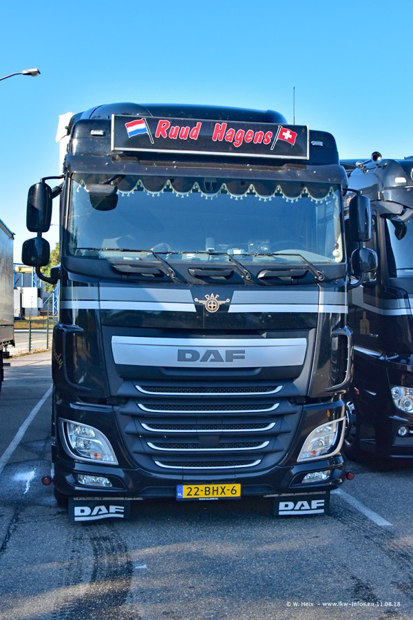 20180811-Hagens-Datrans-00025.jpg