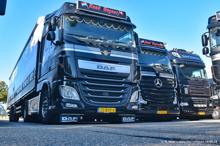 20180811-Hagens-Datrans-00027.jpg