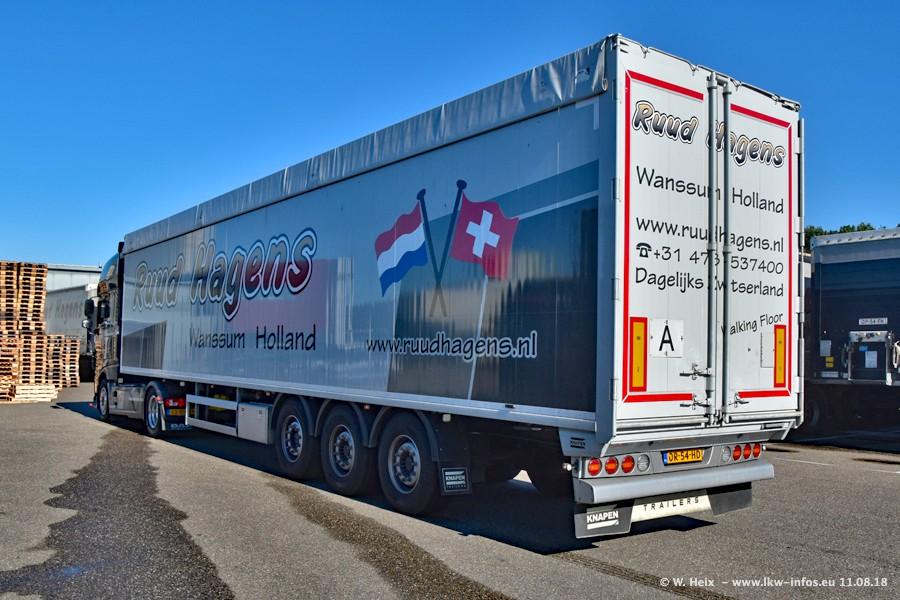 20180811-Hagens-Datrans-00045.jpg