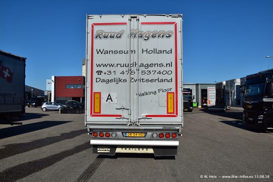 20180811-Hagens-Datrans-00046.jpg