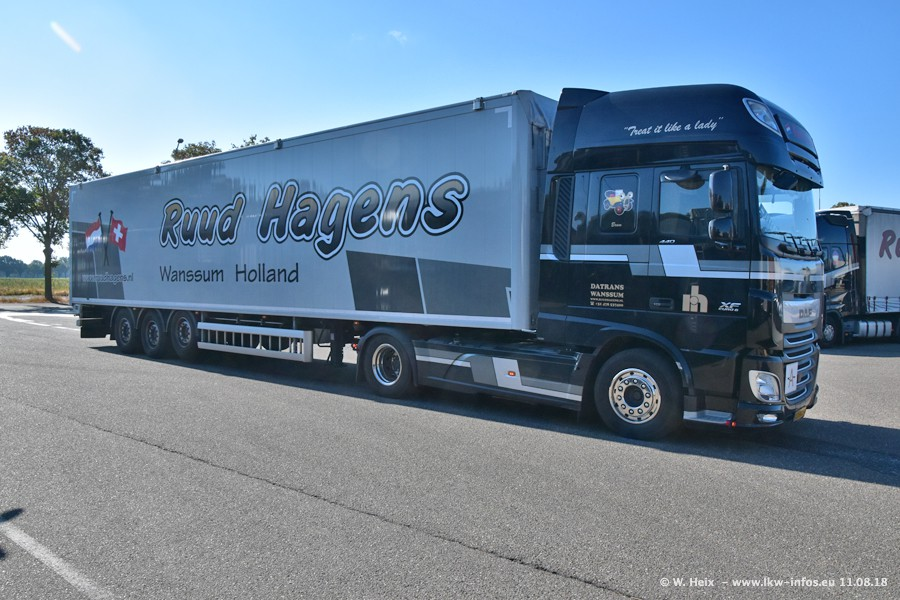 20180811-Hagens-Datrans-00051.jpg