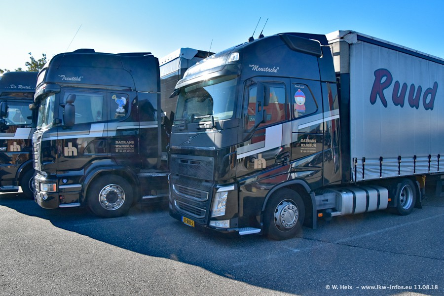 20180811-Hagens-Datrans-00058.jpg