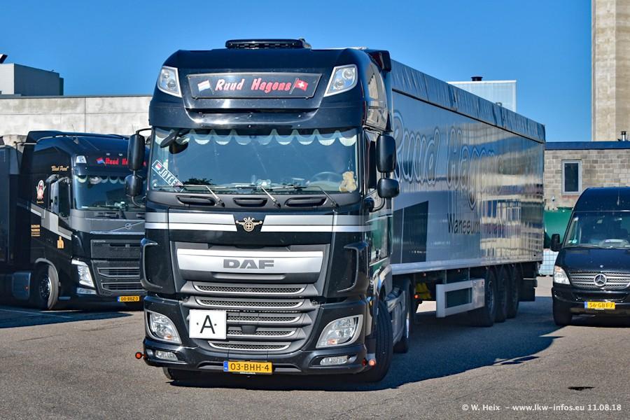 20180811-Hagens-Datrans-00074.jpg