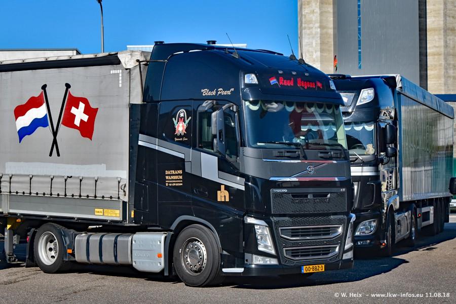 20180811-Hagens-Datrans-00076.jpg