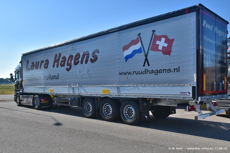 20180811-Hagens-Datrans-00078.jpg