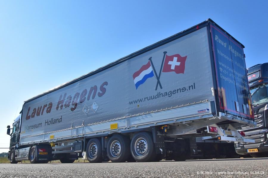20180811-Hagens-Datrans-00079.jpg