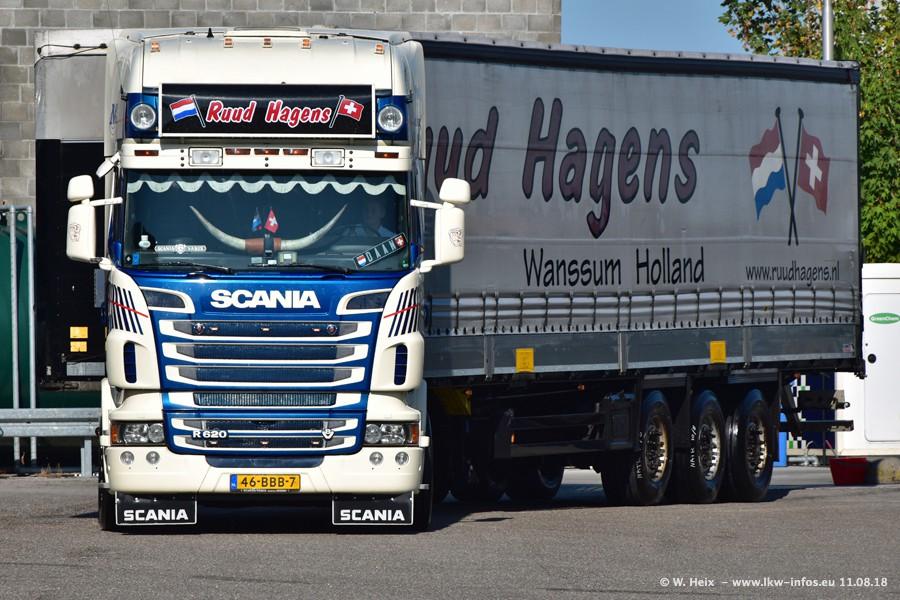 20180811-Hagens-Datrans-00084.jpg