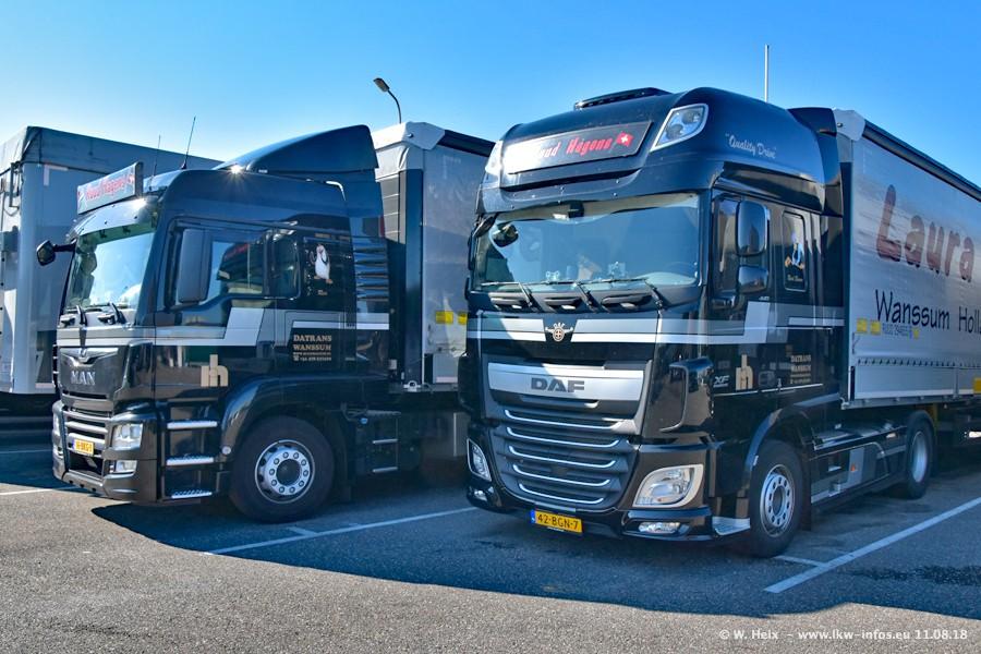 20180811-Hagens-Datrans-00108.jpg