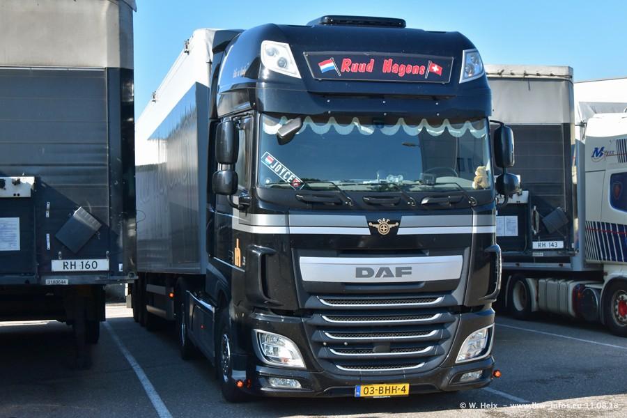 20180811-Hagens-Datrans-00110.jpg