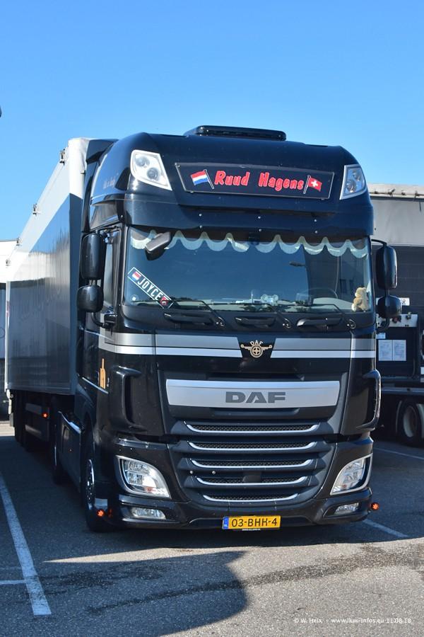 20180811-Hagens-Datrans-00111.jpg