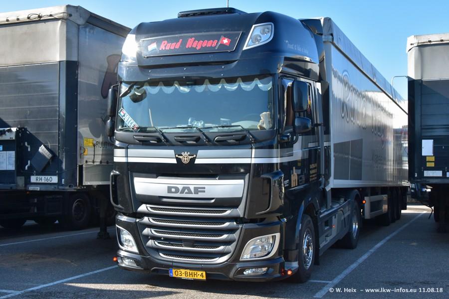 20180811-Hagens-Datrans-00112.jpg
