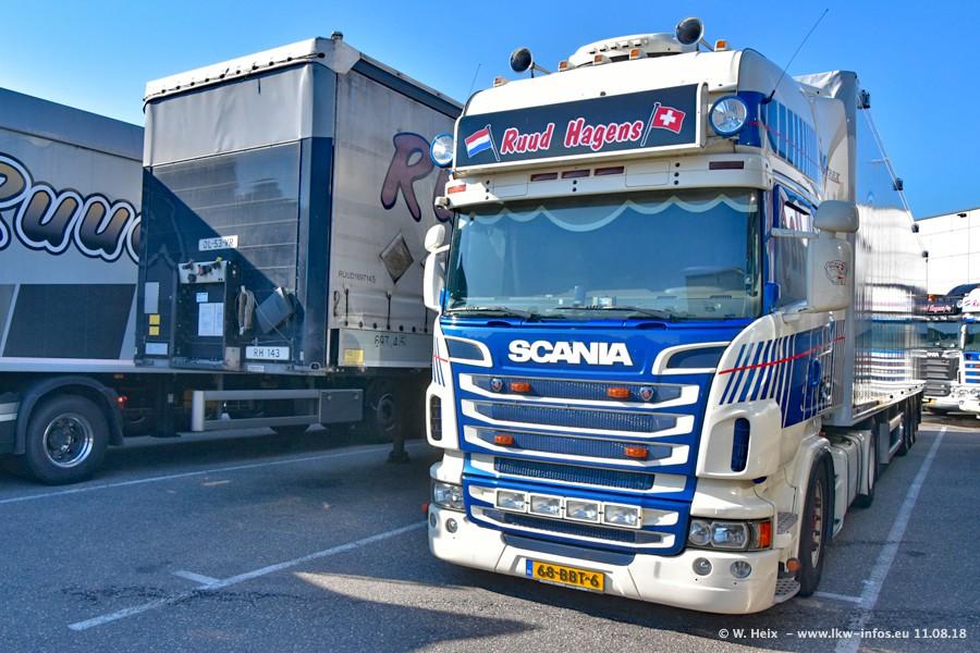 20180811-Hagens-Datrans-00118.jpg