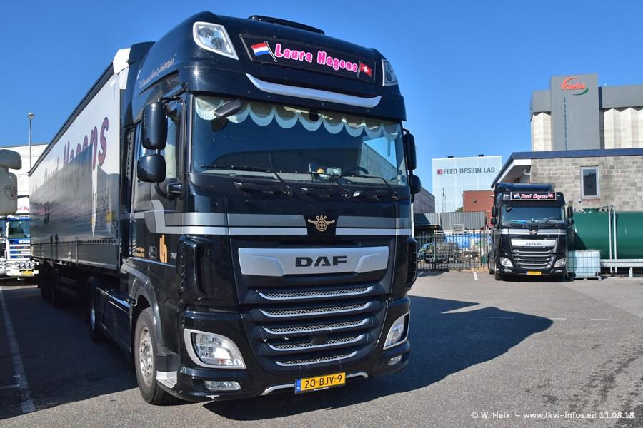 20180811-Hagens-Datrans-00120.jpg