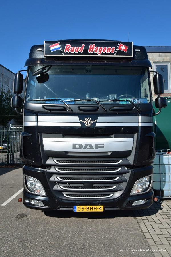 20180811-Hagens-Datrans-00130.jpg