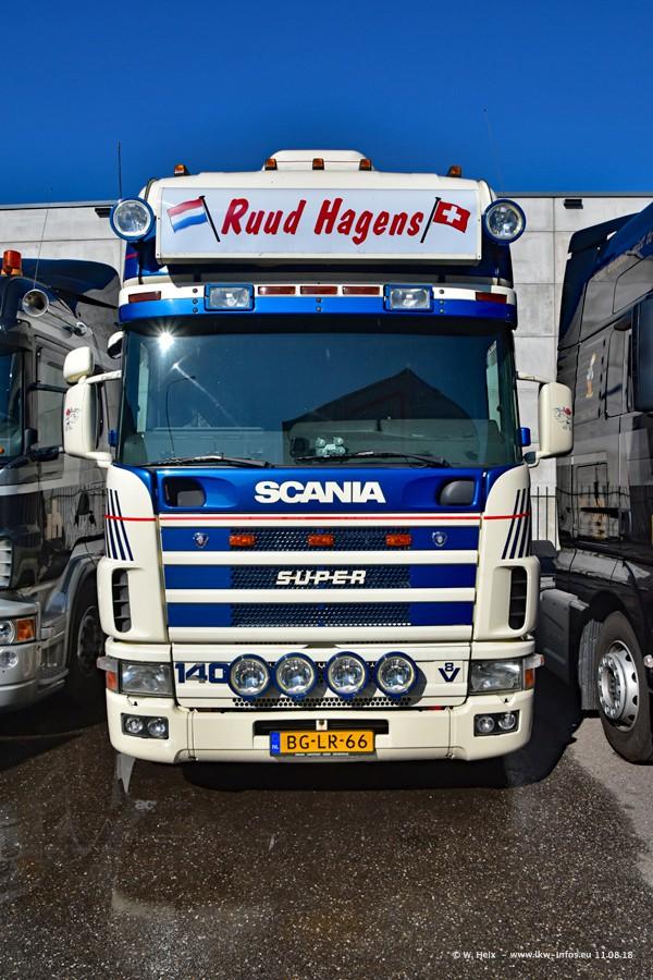 20180811-Hagens-Datrans-00151.jpg