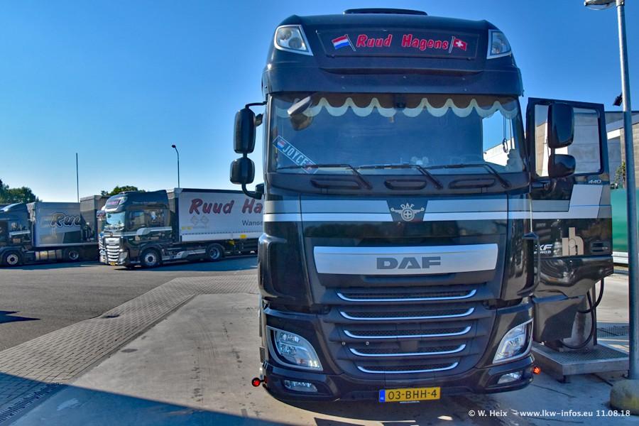 20180811-Hagens-Datrans-00165.jpg