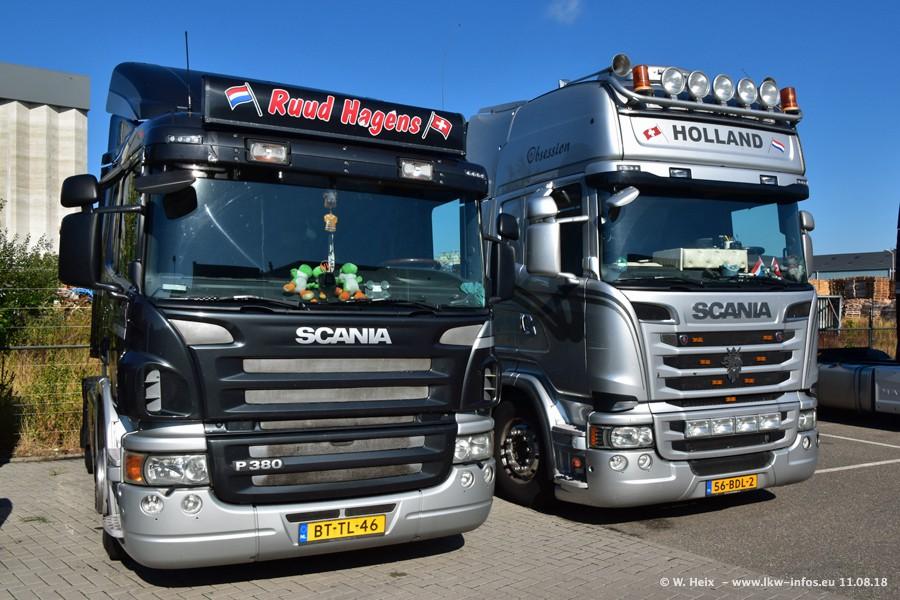 20180811-Hagens-Datrans-00166.jpg