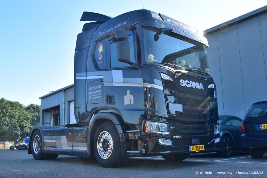 20180811-Hagens-Datrans-00180.jpg