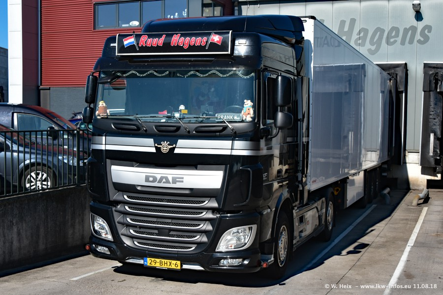 20180811-Hagens-Datrans-00192.jpg