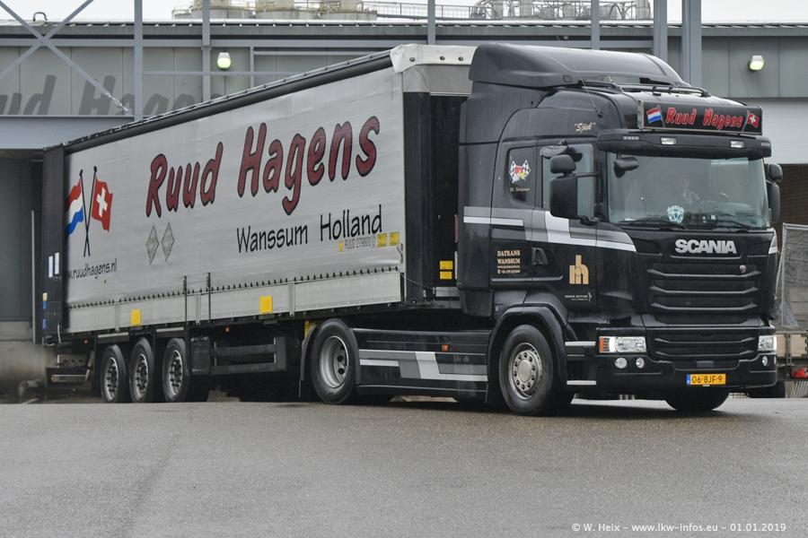 20190105-Hagens-00219.jpg