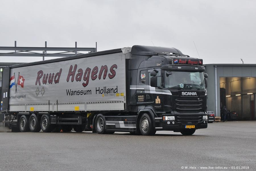 20190105-Hagens-00220.jpg