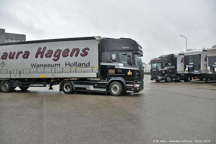 20190105-Hagens-00249.jpg