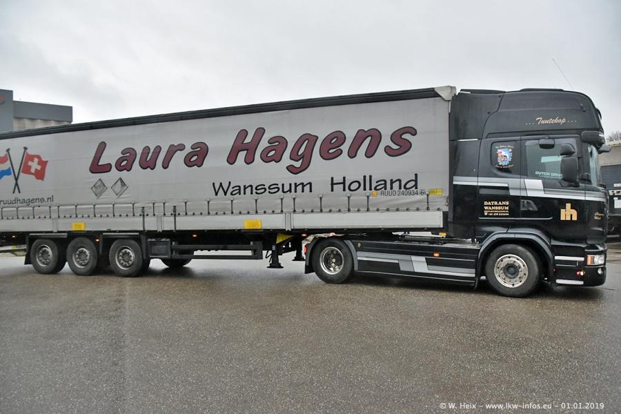 20190105-Hagens-00250.jpg