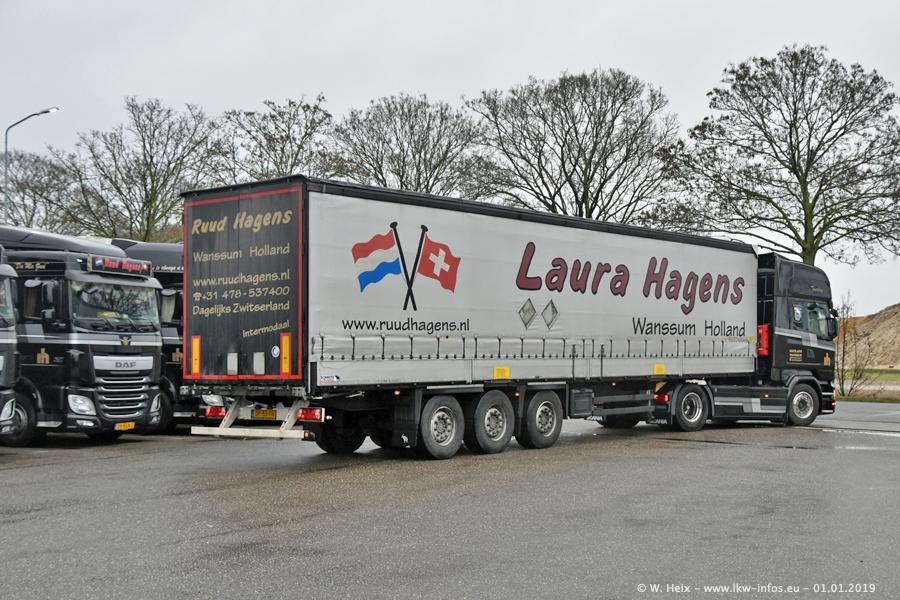 20190105-Hagens-00252.jpg