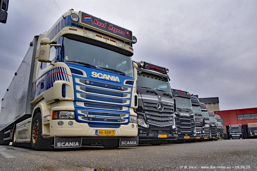 20190309-Hagens-Datrans-00011.jpg