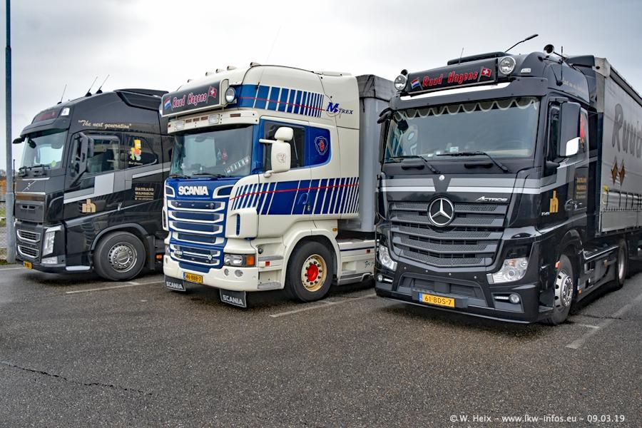 20190309-Hagens-Datrans-00018.jpg
