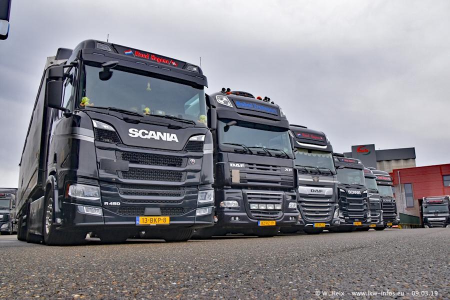 20190309-Hagens-Datrans-00021.jpg