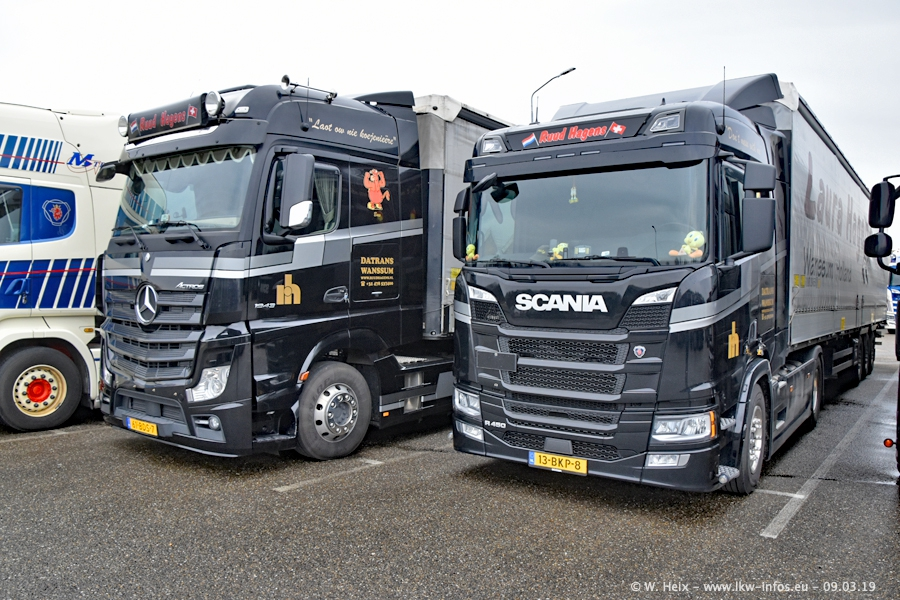 20190309-Hagens-Datrans-00022.jpg