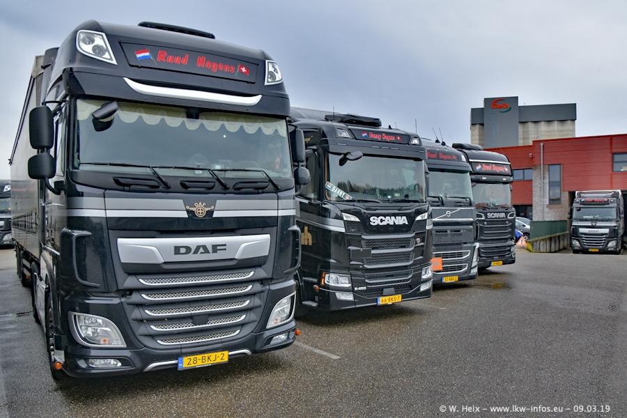 20190309-Hagens-Datrans-00026.jpg