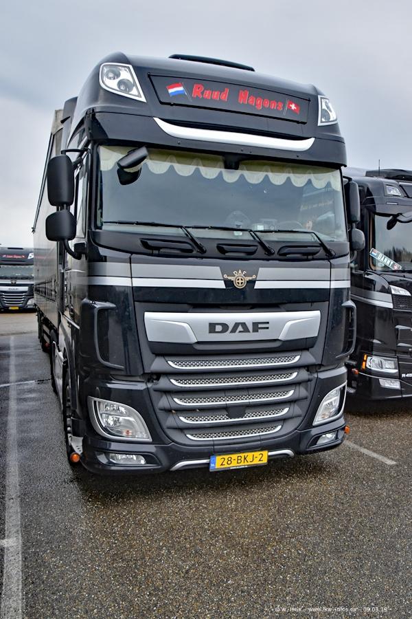 20190309-Hagens-Datrans-00027.jpg
