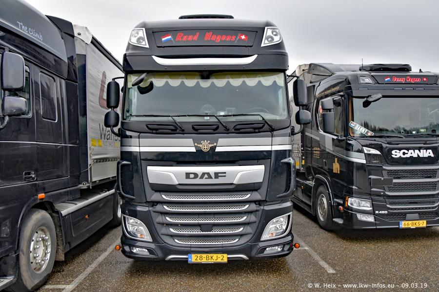 20190309-Hagens-Datrans-00028.jpg
