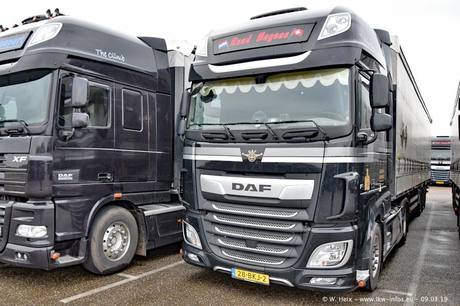 20190309-Hagens-Datrans-00029.jpg