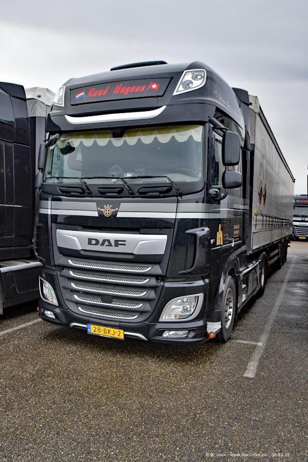 20190309-Hagens-Datrans-00030.jpg