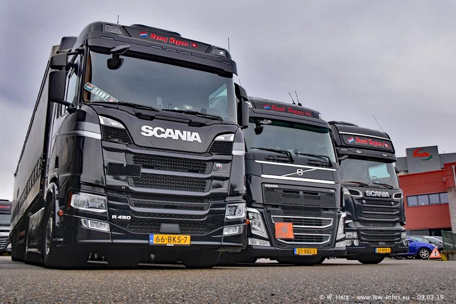 20190309-Hagens-Datrans-00033.jpg