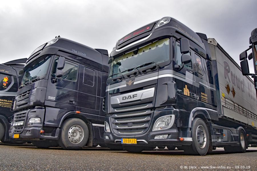 20190309-Hagens-Datrans-00034.jpg