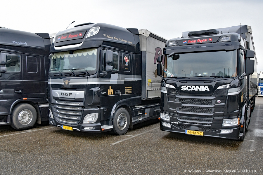 20190309-Hagens-Datrans-00035.jpg