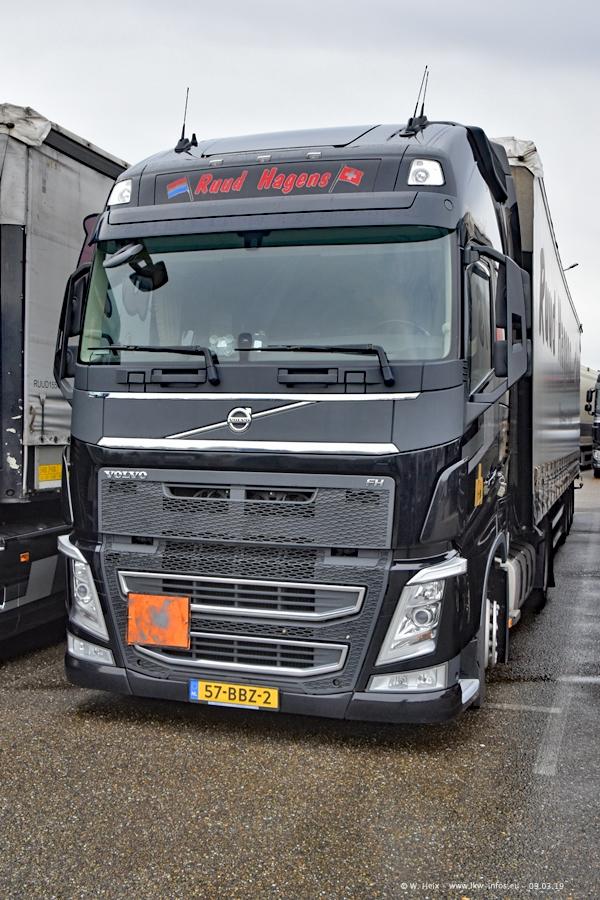 20190309-Hagens-Datrans-00040.jpg