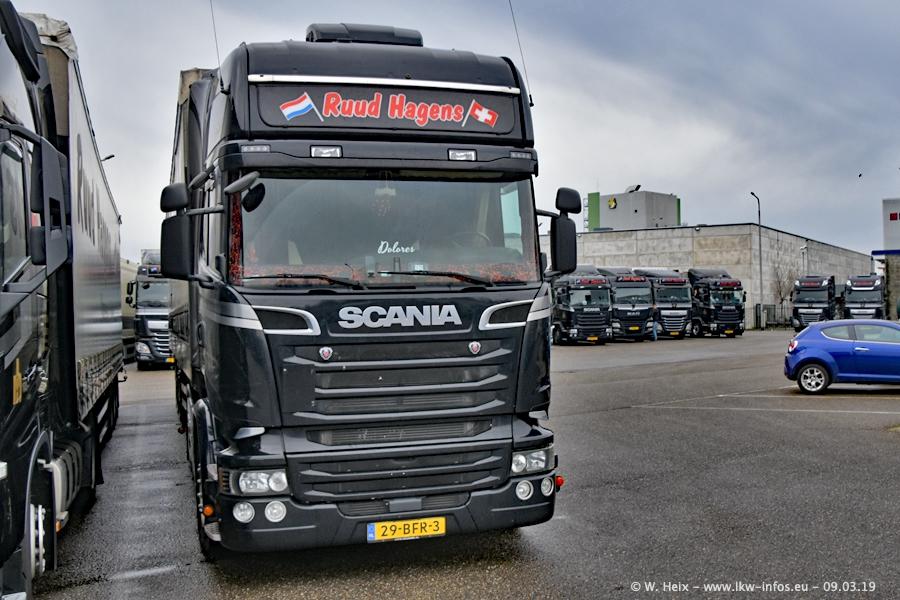 20190309-Hagens-Datrans-00041.jpg