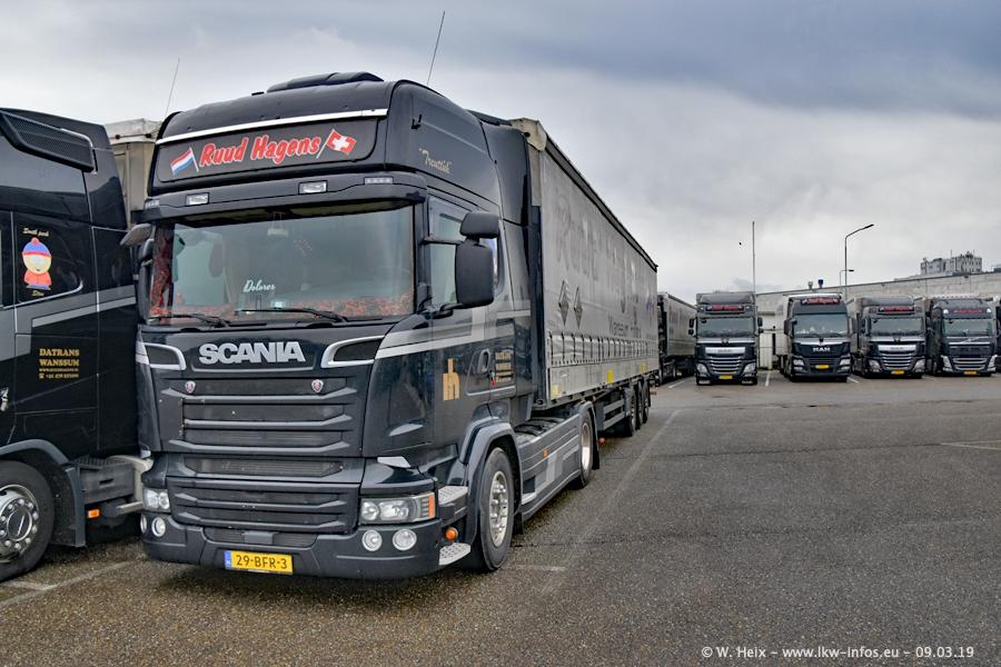 20190309-Hagens-Datrans-00043.jpg